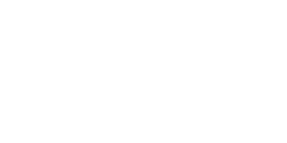 "『技術』『機能』『素材』で産業社会の「これから」を創造する化学専門商社。 We are a chemical trading company with our goal to create the future of industrial society through our high quality of ""Technology"", ""Functionality"" and ""Materials""."